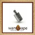 eGo C Atomizer Head 5pk