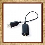 USB eGo Fast Charger